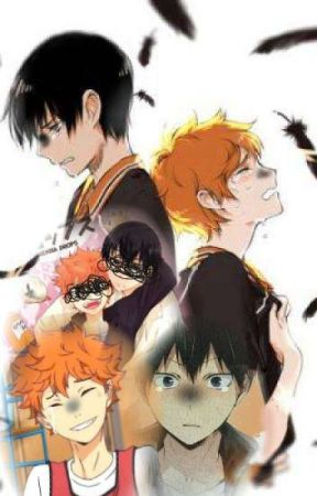 Please Stay Haikyuu Fanfic Chapter 1 Wattpad But yeah, read at your own risk. please stay haikyuu fanfic chapter