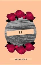 11.♛s.m.[1] //editando// by shawnydoo