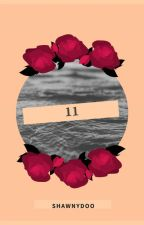 11.♛s.m.[1]  by shawnydoo
