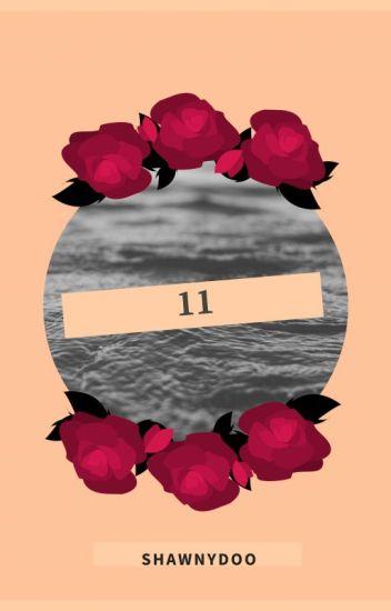 11.♛s.m.[1] //editando//