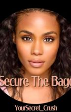 Secure The Bagg by YourSecret_Crush