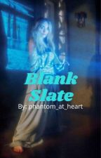 Blank Slate || Julie and the Phantoms by LiteraturefromLynn