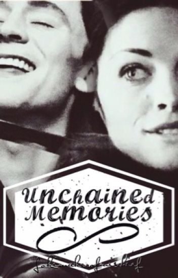 Unchained memories: Loki x Sif (complete) - Asgardian_Slytherin