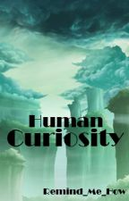Human Curiosity - A Storm Hawks Story by Remind_Me_How
