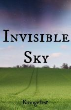 Invisible Sky by Kringefest
