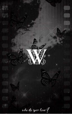 """͘""""𝗵𝗼 Н—±ð—¼ ͘†ð—¼ð˜' Н—¹ð—¼ð˜ƒð—² Н—†ð—ˆð—‡ð—Œð—ð–º Н—' Н–ºð–½ð–½ð–¾ð–½ Н—†ð–¾ð—†ð–»ð–¾ð—‹ Н–ªð–¯ð–±ð–®ð–¥ð–¨ð–«ð–¤ð–² Wattpad Lanzó su primer album como solista titulado love. wattpad"""