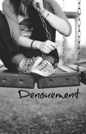 Denouement by TerribleThingss