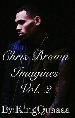 Chris brown sex imagines