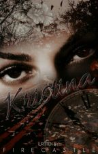 KRISTINA (Completed) by FireCastle