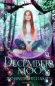 December Moon by SuzyTurner