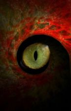 Hidden Tales by tiva943