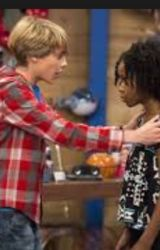 henry danger fanfic by triles4life