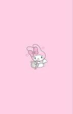 nct news by marakaralara