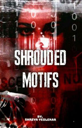 Shrouded Motifs by Shreya1006