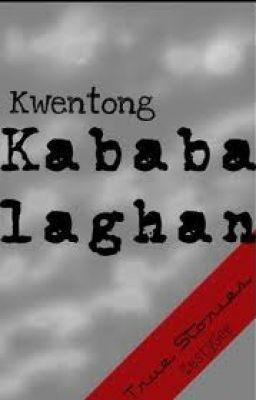 Search Results for: Kwentong Kantutan Sa Wattpad
