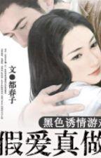 Dụ tình: Yêu giả làm thật - Đô Xuân Tử - NT (HĐ) by banh_gao