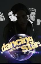 Dancing With The Stars *Narry AU FanFic *Transgender!Niall by potatomustaches