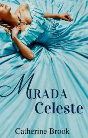 Mirada Celeste by cathbrook