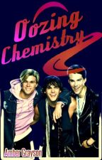 Oozing Chemistry by Amber_Grayson