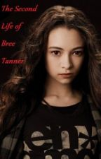 The Second Life of Bree Tanner by Original_Sonja