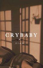 crybaby » ziam  by sup_wussup1