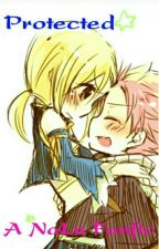 Protected: A NaLu Fanfic by LokeyP