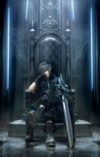 Power of lucis  by scorch1000