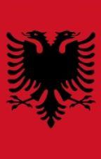 Du bist Albaner wenn... by lindi99