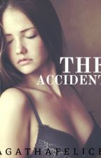 The Accident by agathafelice