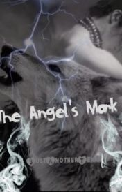The Angel's Mark (boyxboy) by JustAnotherTexan
