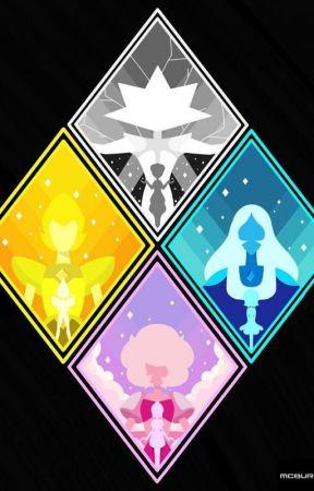 Hidden Gems (Re-Vamp) by KaneLeo