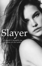 Slayer by Oysho_01