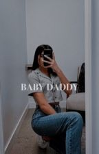 Baby Daddy // Bryce hall  by swayhypebby