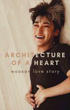 [ Architecture of a Heart ] - WooSan by Nej_Illjuna