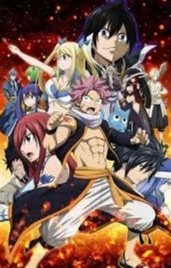 Fairy Tail You Your Best Friend Male Reader Y N Mirajane Iloveyourpancakes Wattpad A collection of the top 36 fairy tail symbol wallpapers and backgrounds available for download for free. friend male reader