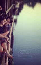 I too had a love story by DakshaBafna