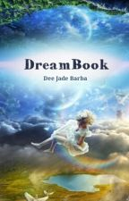 DreamBook by DeeJade_Barba