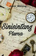 Sinisintang Pluma by Sinta_Marilag