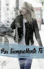 Por SiempreMente Tú (Cara Delevingne) by Maira_Vin