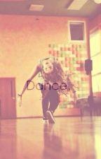 Dance forever by Nerinka