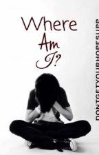 Where Am I? (boyxboy) by dontgetyourhopesupp