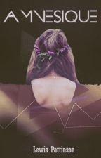 Amnésique || Cameron Dallas [Réécriture] by lewixx_pattinson