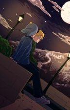 Soft | Creek AU | South Park by TweeksSimp
