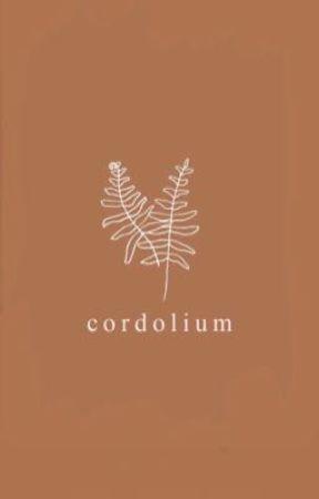 cordolium [cedric diggory] by potatoesyeeted
