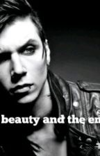 The beauty and the emo ~An Andy Biersack gay fanfiction~ [DISCONTINUED] by writing_is_a_dream