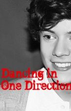 Dancing in One Direction by write_for_love