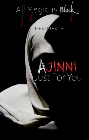 A Jinni Just For You