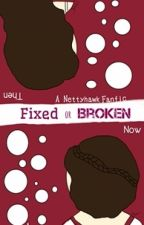 Fixed And Broken by Raven_gamer