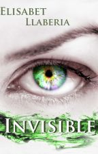 Invisible by Lissy33