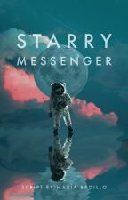 Starry Messenger by cinemaria